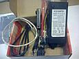Переходник USB на винчестер (жесткий диск, HDD) Универсальный, SATA, IDE, miniIDE с блоком питания, фото 3