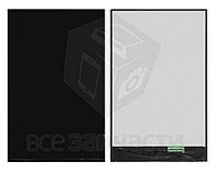 Дисплей для планшетов Samsung T560 Galaxy Tab E 9.6, T561 Galaxy Tab E
