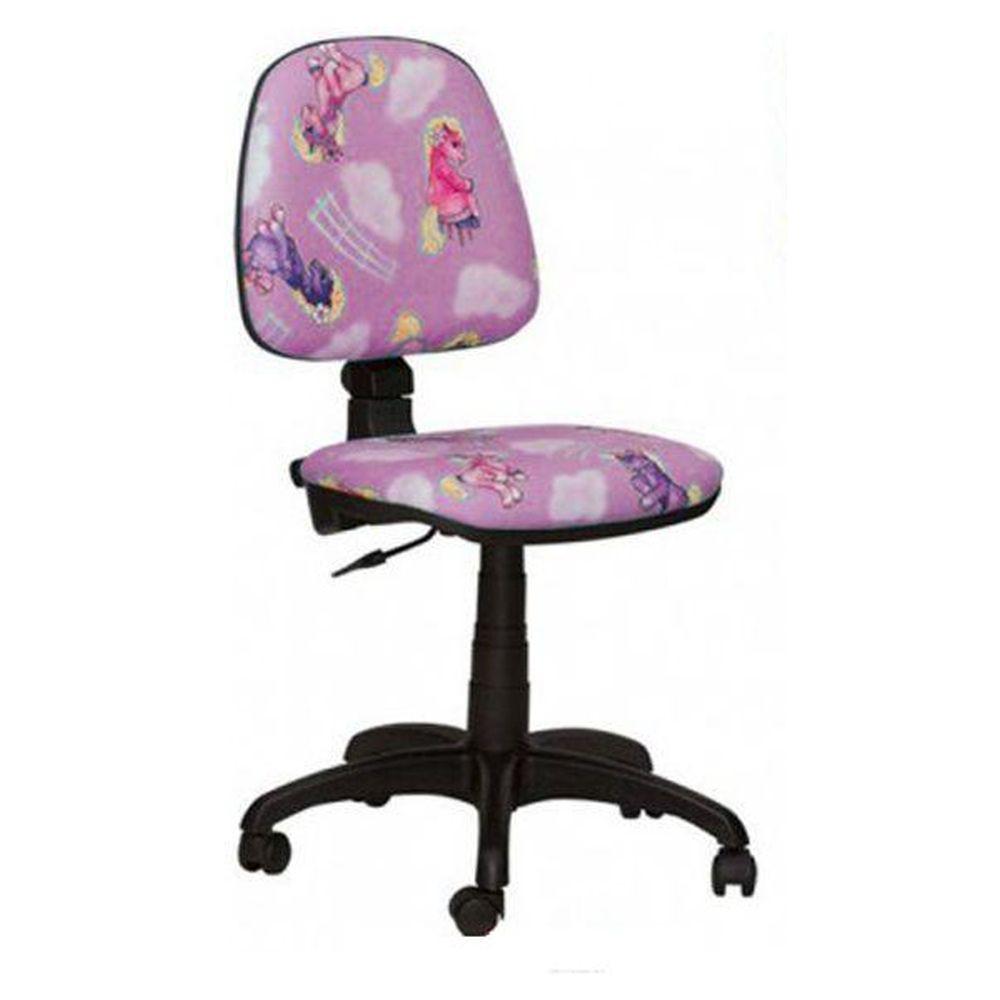 Кресло детское Пул, TM AMF
