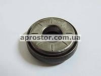 Тарелка пружины клапана 1,5 SOHC Ланос/Леганза/Нубира (GM) 90106266