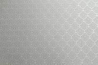 Обои Палитра 8716-44 виниловые горячего тиснения на флизелиновой основе, 1,06х10,05
