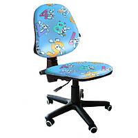 Кресло детское Актив Дизайн
