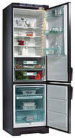 5 признаков неисправности холодильников Kenmore