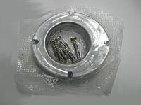 Удлинитель переднего амортизатора Ланос/ Сенс (к-т) 6907