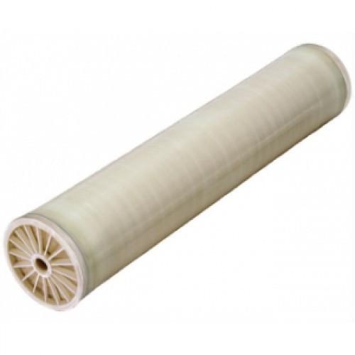 Промышленная мембрана Osmonics АК 4040 TM