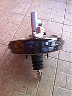 Цилиндр главный тормозной Авео+вакуум в сборе(оригинал)