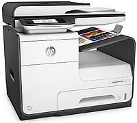 МФУ HP PageWide Pro 477dw (D3Q20B)