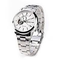 Часы Seiko SSA263K1 Automatic 4R39 , фото 1
