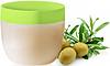 Скраб-масло для тела Цитрус уменьшает целлюлит White Mandarin, 300 мл
