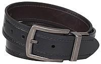 Ремень Levi's Men's Reversible Belt with Logo Buckle