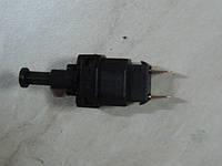 Датчик стоп-сигнала (жабка) Нексия, Матиз, Эсперо (ОЕМ) 94580647