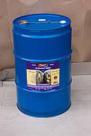 ELEGANCE WOSK 60L невимивний олійно-восковий препарат / невымываемый масляно-восковый препарат