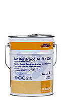 Эпоксидная шпатлевка MasterBrace ADH 1406, фото 1