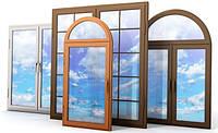 Изготовление и установка металлопластиковых окон