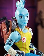 Кукла Monster High Финнеган Вейк (Finnegan Wake) базовый Монстер Хай Школа монстров