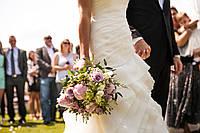 Аренда автобуса на свадьбу в Днепре 29 мест