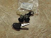 Замок (личинка) Нексия передних дверей (L+R) S6460005