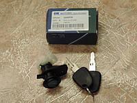 Замок (личинка) крышки багажника Нексия S6460006