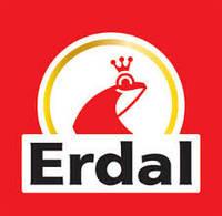 Erdal (Німеччина)