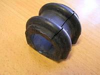 Втулка стабилизатора H-1 05- передняя (G-YOUNG) 54813-4A650