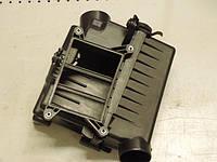 Корпус воздушного фильтра ACCENT 06-  28111-1E000