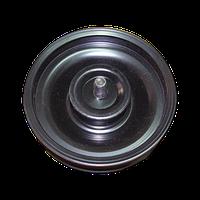 Ролик ремня генератора HUYINDAI 2,0-2,2D (оригинал) Gates 2528827000