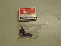 Рулевой наконечник STAREX 97-07, Н1 97- CEKH-9