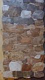 Плитка для стен ARTESA mix, фото 2
