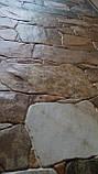 Плитка для стен ARTESA mix, фото 4