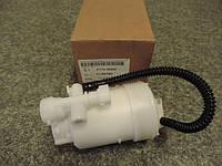 Фильтр топливный SONATA YF 10-/ELANTRA 11- 2,0 (погружной) 31112-3R000
