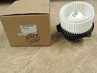 Мотор печки Эпика (GM) 96423425