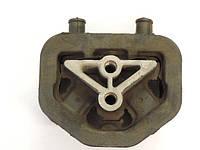 Подушка двигателя Ланос/Сенс/Нексия правая 90250348