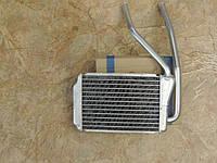 Радиатор печки (отопителя) Нексия -08 N150 (Корея) нового образца 03059812A, фото 1