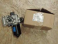 Мотор стеклоочистителя (трапеции) Лачетти (GM) 96442581