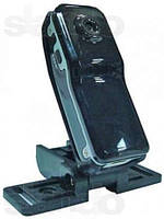 Мини видеорегистратор DVR-02.1