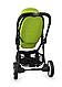 Детская прогулочная коляска Kiddy Evostar 1 , фото 10