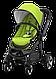 Детская прогулочная коляска Kiddy Evostar 1 , фото 5