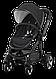 Детская прогулочная коляска Kiddy Evostar 1 , фото 4