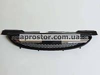 Решетка радиатора Авео-1 JH01-AVO04-007/96541129/96492232