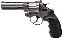 "Револьвер под патрон Флобера Stalker 4.5"" (Titanium Black)"