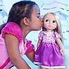 Disney Animators' Collection - Рапунцель (Disney - Rapunzel, кукла Рапунцель), фото 7