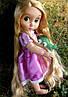 Disney Animators' Collection - Рапунцель (Disney - Rapunzel, кукла Рапунцель), фото 3