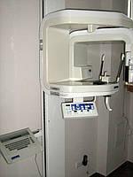 Cтоматологический Панорамный рентген Ортопантомограф PLANMECA Proline PM 2002 CC Pantomograf + Cefalostat
