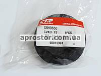 Опора амортизатора Авео/ Матиз передняя усиленная верхняя (CTR) оригинал CVKD-79