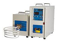 Индукционный нагреватель ВЧ-60АБ ТВЧ (на складе)