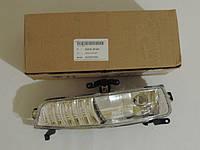 Противотуманная фара ACCENT 06- правая 92202-1E000