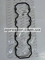 Прокладка клапанной крышки Нубира/Леганза/Эсперо 1.8-2.0 (Gasket Korea) SOHC 90467661