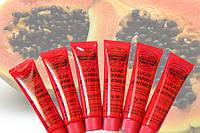 Антисептический и антибактериальный бальзам для губ Lucas Papaw Ointment  25 г