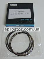 3688dcb8a8b9 Кольца поршневые Матиз (0.8-1.0) 2005- на 1 поршень (AZTEC)