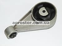 Подушка двигателя задняя Нубира (Польша) 96299104/ 96253897
